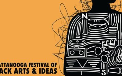 Festival Of Black Arts & Ideas